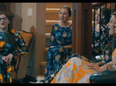 Simon Khorolskiy & Sisters — Снова весна