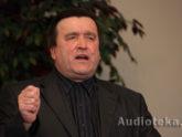 Константин Сысоев — 10 Проповедей MP3. 2