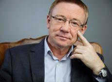 Алексей Ледяев - Первая заповедь с обетованием