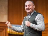 Как быть счастливым - Артур Симонян