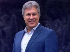 Підстава для в вироку - Джордж Давидюк