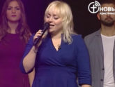 Ольга Марина — Прояви свою славу!