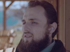 Simon Khorolskiy — Ты Всегда Со Мной