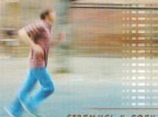 Вадим Палий. Альбом: Стремись к Богу. 2005 год