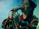 Юлія Салтаненко — Вічне кохання
