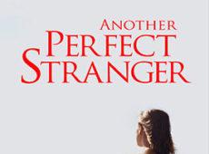 Другой Идеальный Незнакомец (2007)