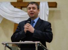 Что нам нужно иметь, чтобы Бог своей благодатью был с нами! - Игорь Азанов