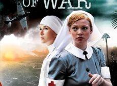 Сестры войны (2010)