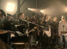 Steiger Worship — Ты так благ