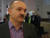 Небіблійні чинники сучасної проповіді - Віктор Вознюк
