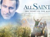 Все святые (2017)