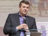 Бюджет церкви - Анатолій Козачок