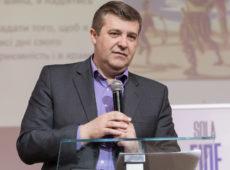 Настанови для пресвітерів і дияконів - Анатолій Козачок