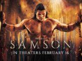 Самсон (2018)
