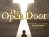 Открытая дверь (2017)