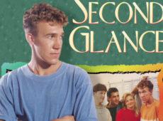 Другой взгляд (1992)