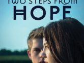 Два шага от надежды (2017)