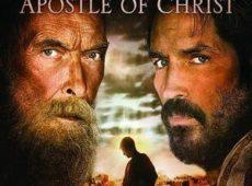 Павел, апостол Христа (2018)