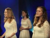 Белый Ангел — Ты их прости