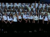 Малин 2018 — Тернопіль — Вже чекають мене небеса
