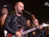 Виталий Ефремочкин — Не умру я, но буду жить