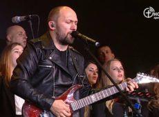 Виталий Ефремочкин — Аллилуия