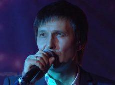 Андрей Кочкин — Разбитые Скрижали