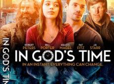 В Божье время (2017)