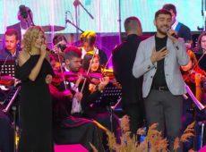 Олександр та Вікторія Ліванцов — Моя сім'я