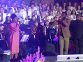 Gospel Company — Вся хвала Тобі наш Бог