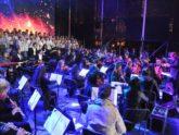 Gospel Symphony Orchestra — Ти Достоїн