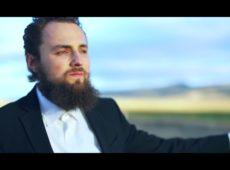 Simon Khorolskiy — Тучки Белые