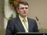 Единство в церкви - Станислав Грунтковский