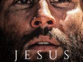 Иисус (2018) 1 серия