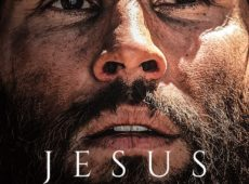 Иисус (2018) 5 серия