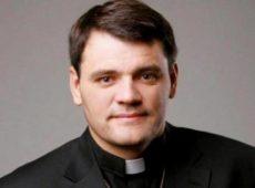 Превосходящая любовь Христова - Геннадий Мохненко