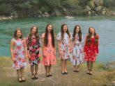 Группа Мелодия — Христос Воскрес