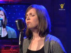 Джонатан і Стефані Маркі — Світильник