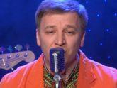 Олег Майовський — Дорогий Ісусе