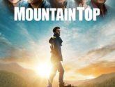 Вершина горы (2017)