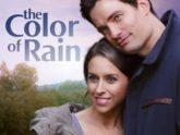 Цвет дождя (2014)