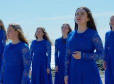 Группа Мелодия — Нежный голос