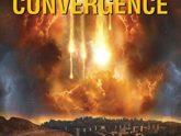 Грядущая конвергенция (2017)