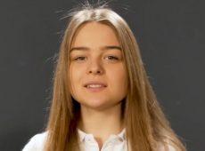Ліна Костенко — А й правда, крилатим ґрунту не треба