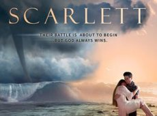 Скарлетт (2016)