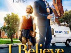 Я верю (2017)
