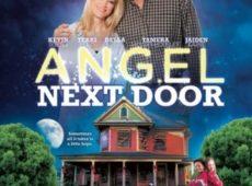 Ангел по соседству (2012)