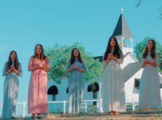 Группа Мелодия — Свеча