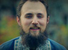 Simon Khorolskiy — Живущий под кровом Всевышнего