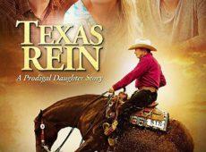 В узде у Техаса (2016)